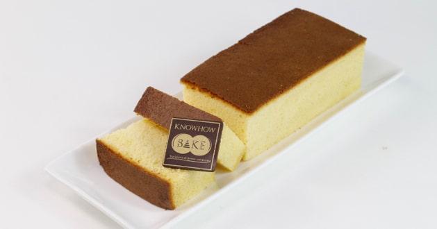 เรียนทำเค้กญี่ปุ่นในไทย
