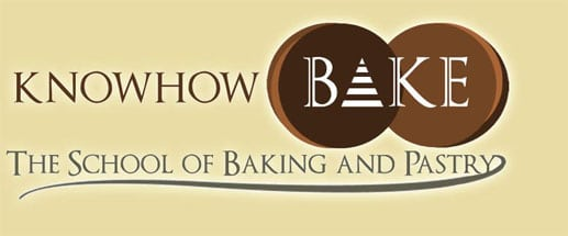 โรงเรียนสอนทำเค้ก,เบเกอรี่ : มาตราฐานระดับสากล
