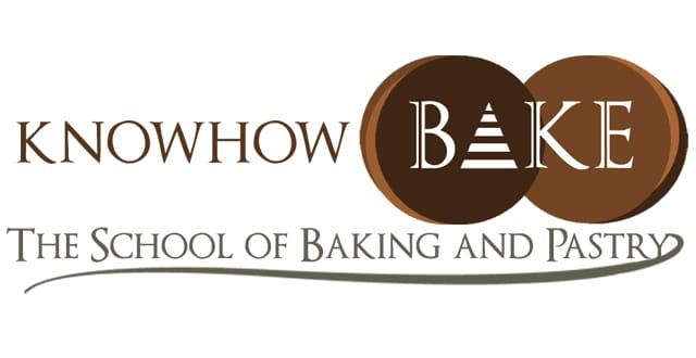 โรงเรียนสอนทำเค้ก-เบเกอรี่