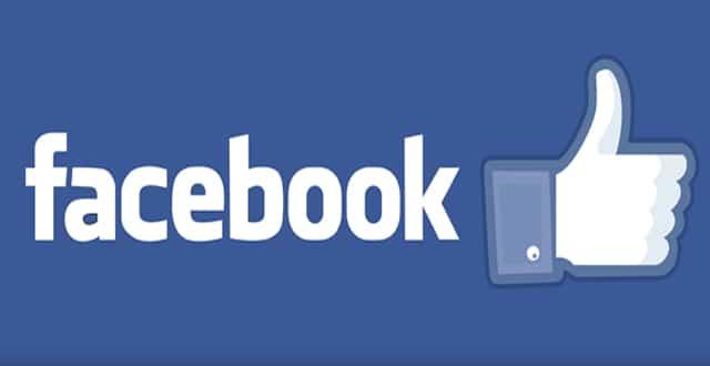 เรียนทำเค้ก-facebook-knowhowbake