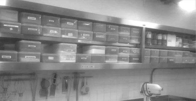 วัตถุดิบการทำขนมเค้กและเบเกอรี่