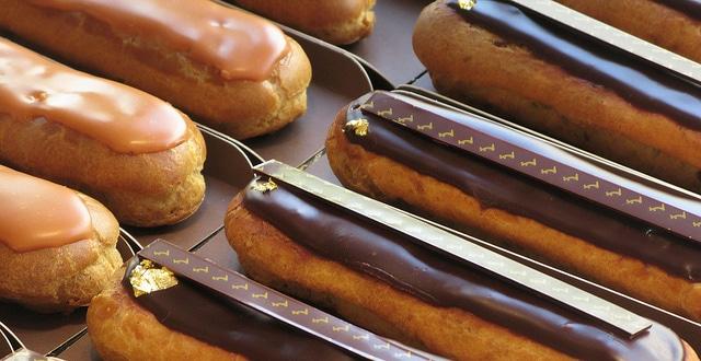โรงเรียนสอนทำขนมdปัง