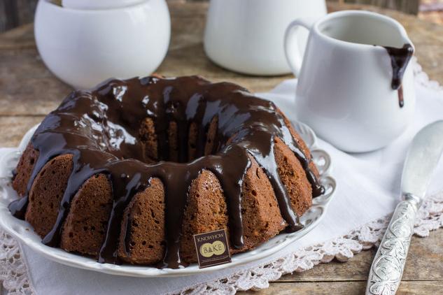 เรียนทำเค้กหน้านิ่มอร่อย