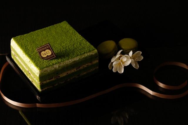 เรียนทำเค้กญี่ปุ่นที่ไหนดี